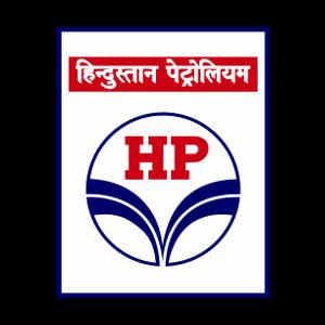 Hindustan Petroleum Coporation Limited