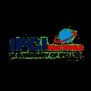 IFCI Factors Limited