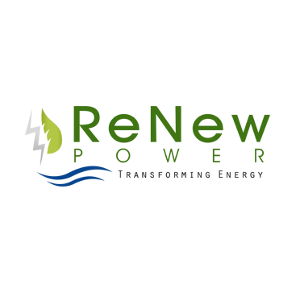 Renew Power Ventures